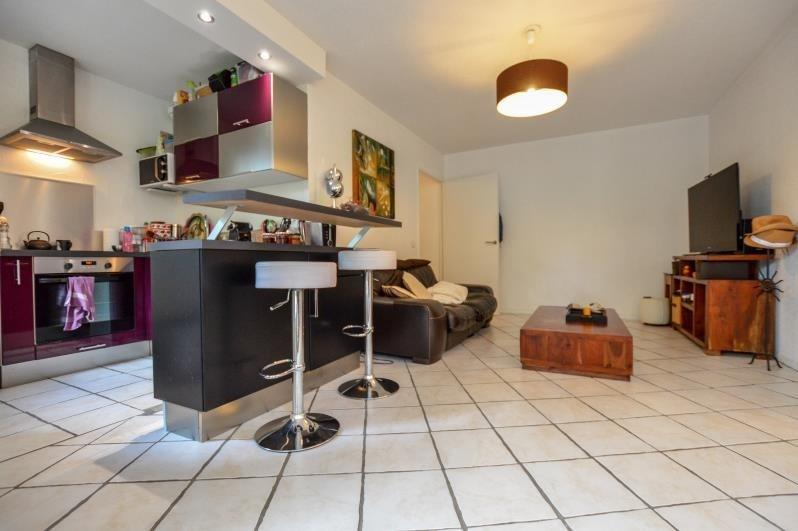 Vente appartement Pau 117720€ - Photo 6