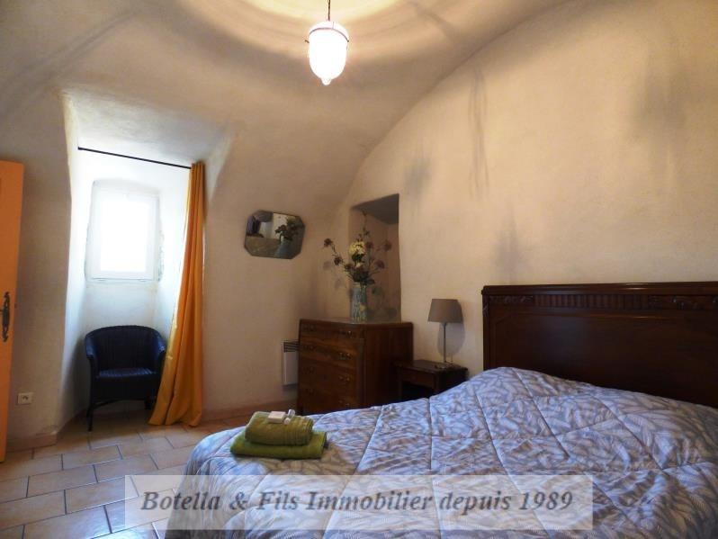 Verkoop van prestige  huis Uzes 2940000€ - Foto 9