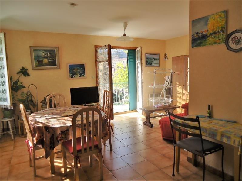 Venta  casa Amelie les bains palalda 208500€ - Fotografía 5
