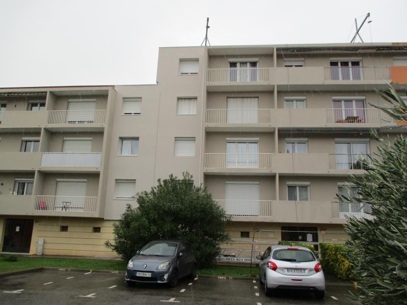 Rental apartment Salon de provence 704€ CC - Picture 8