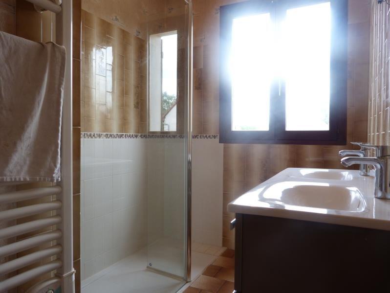 Sale house / villa Charny oree de puisaye 129000€ - Picture 6