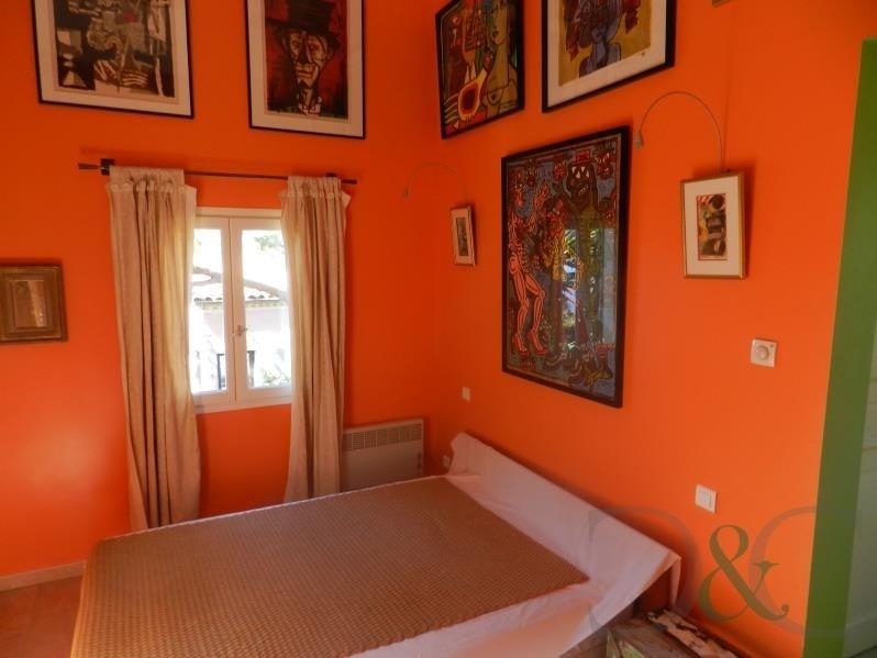 Vente de prestige maison / villa Ile du levant 1330000€ - Photo 4