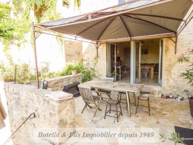 Vente maison / villa Barjac 249 000€ - Photo 15
