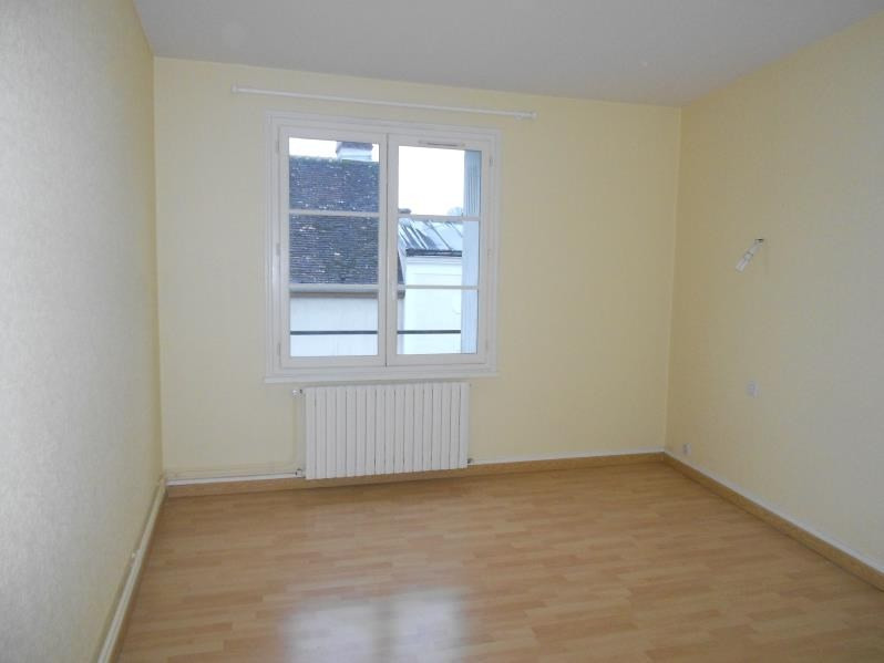 Rental apartment Provins 625€ CC - Picture 3