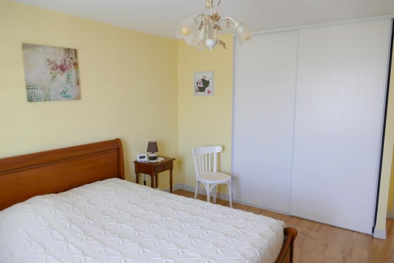 Vente maison / villa St georges de didonne 274000€ - Photo 14
