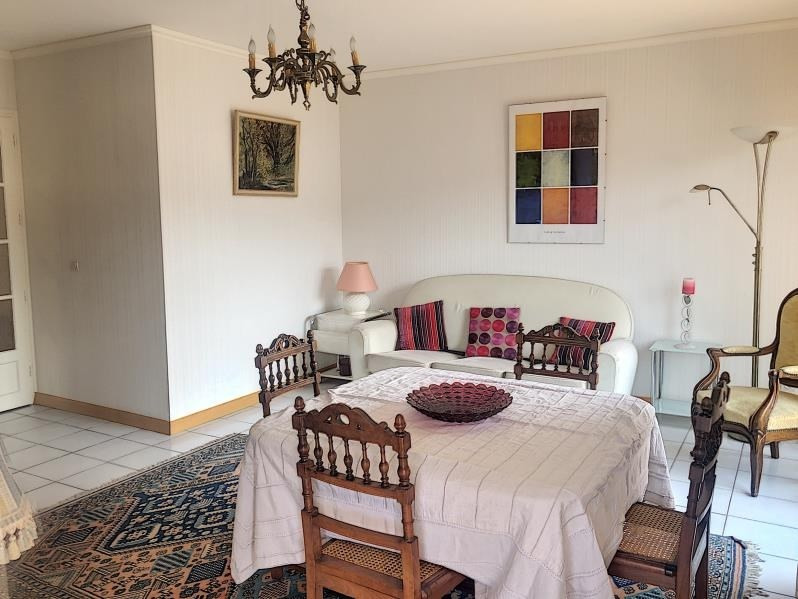 Sale apartment Chambery 189000€ - Picture 7