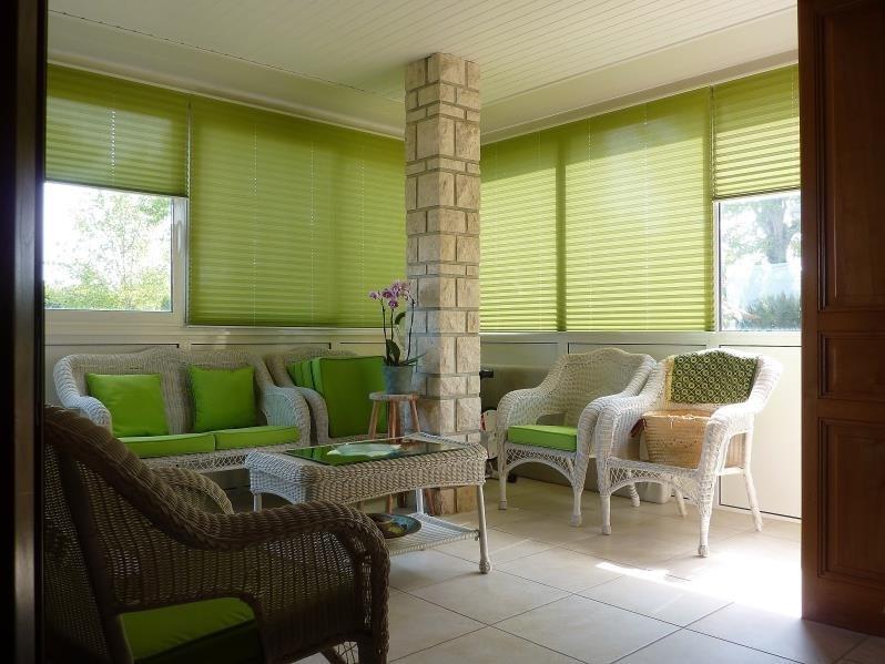 Vente maison / villa St trojan les bains 355600€ - Photo 6