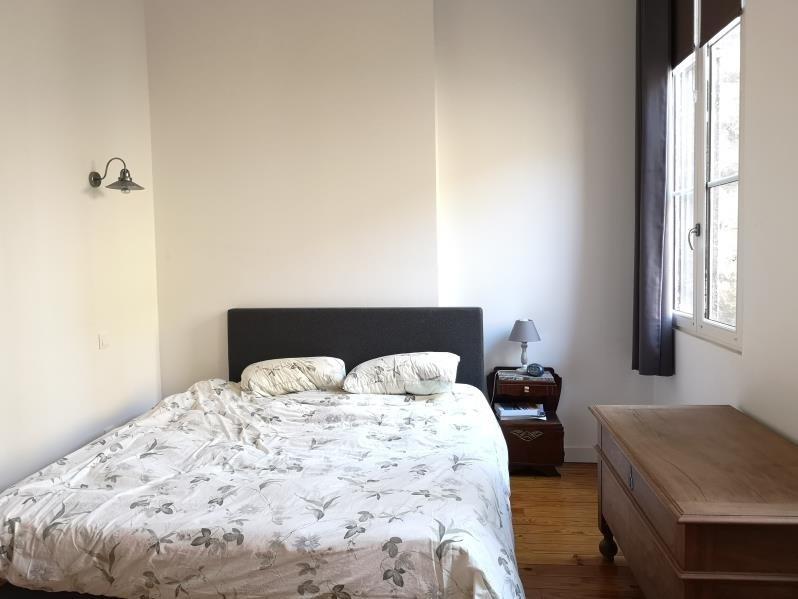 Vente de prestige appartement Bordeaux 615000€ - Photo 4