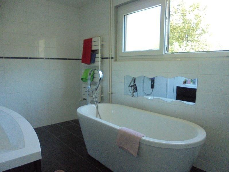 Sale house / villa Cluses 489000€ - Picture 4