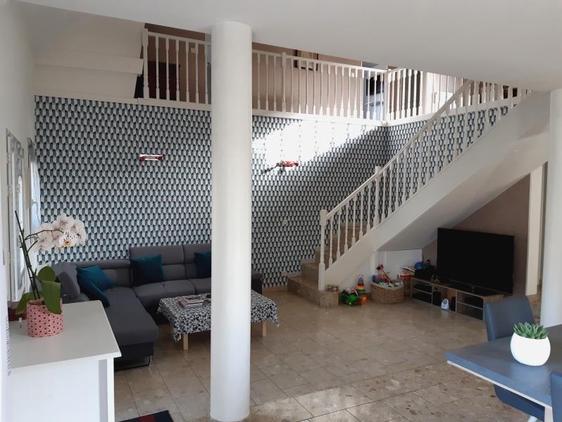 Vente maison / villa Blois 291800€ - Photo 2
