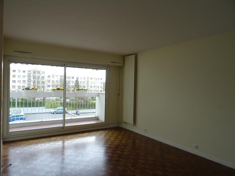Location appartement Marly le roi 1250€ CC - Photo 10