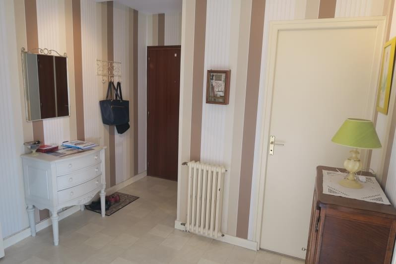 Vente appartement Royan 243 000€ - Photo 3