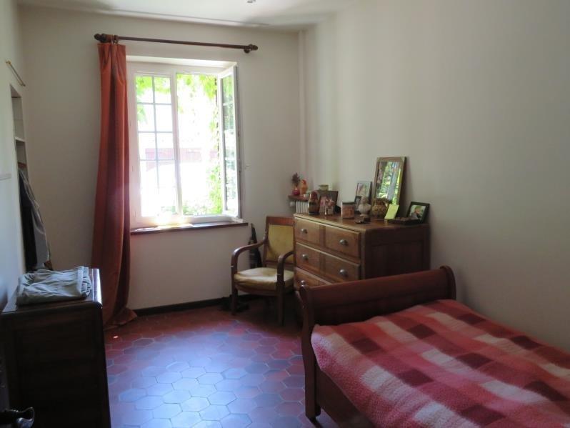 Vente maison / villa Mouettes 464000€ - Photo 7