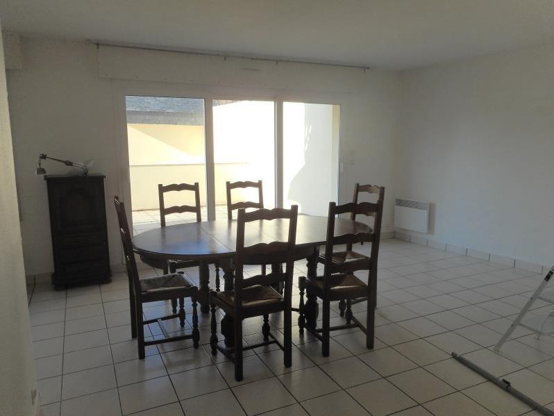 Vente appartement Pornichet 275900€ - Photo 6