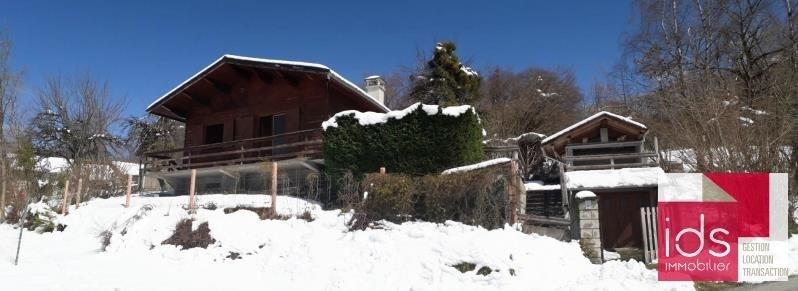 Vente maison / villa La table 89000€ - Photo 1