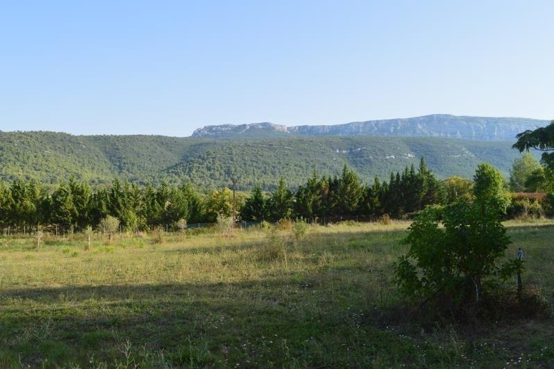 Sale house / villa Nans les pins 530000€ - Picture 2