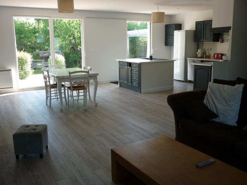 Vente maison / villa St prix 458000€ - Photo 2