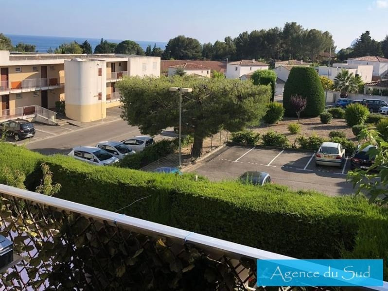 Vente appartement La ciotat 208 000€ - Photo 3