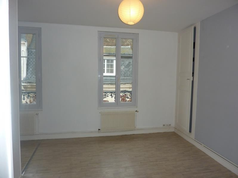 Produit d'investissement immeuble Vendome 274 000€ - Photo 6