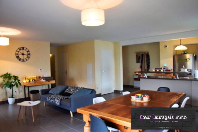 Vente appartement St orens de gameville 270000€ - Photo 4