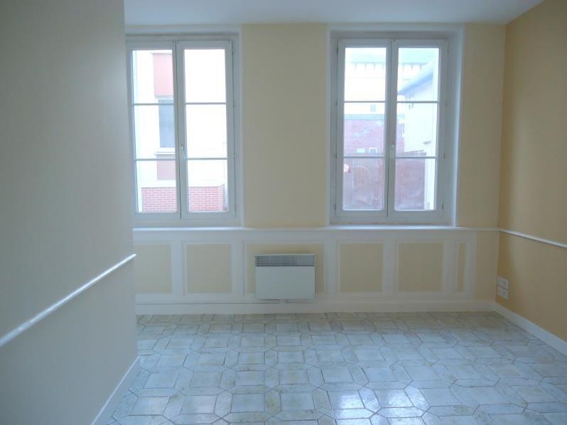 Location appartement Lisieux 420€ CC - Photo 4