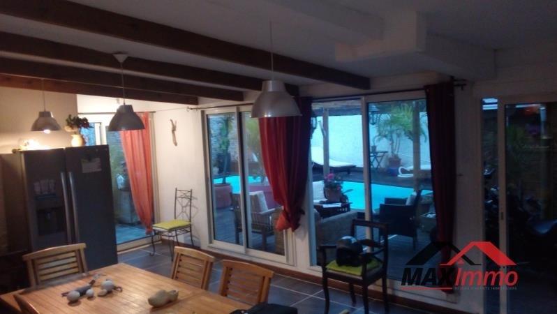 Vente maison / villa Ste anne 227000€ - Photo 3