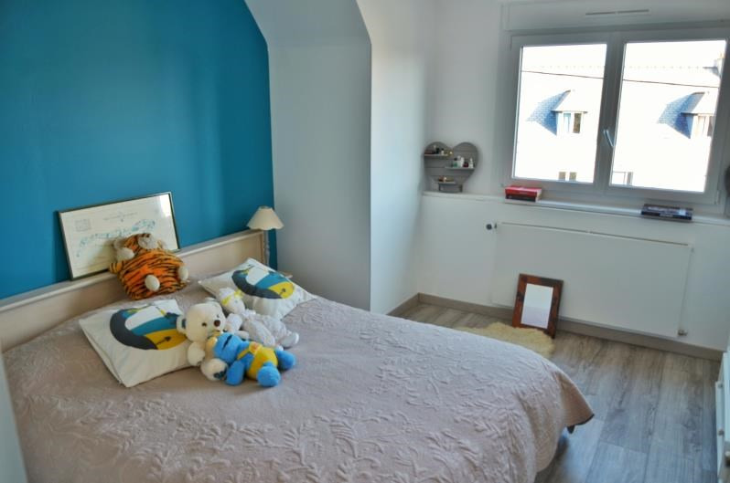 Verkoop  huis Dinard 374400€ - Foto 15
