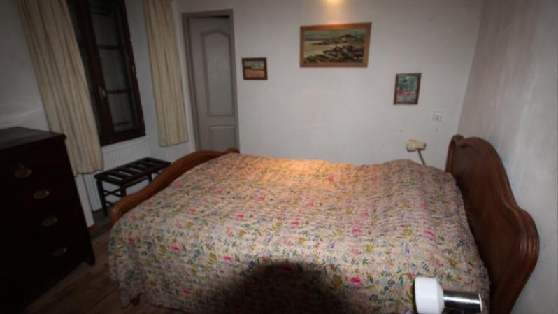 Sale house / villa Najac 325000€ - Picture 10
