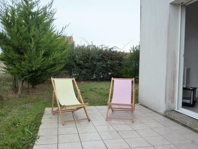 Vente maison / villa St georges d'oleron 246400€ - Photo 3