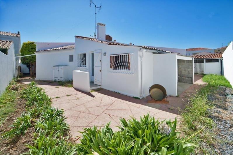 Vente de prestige maison / villa Les sables d'olonne 607500€ - Photo 10