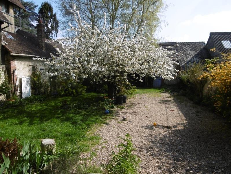 Vente maison / villa St pierre d'autils 343000€ - Photo 3