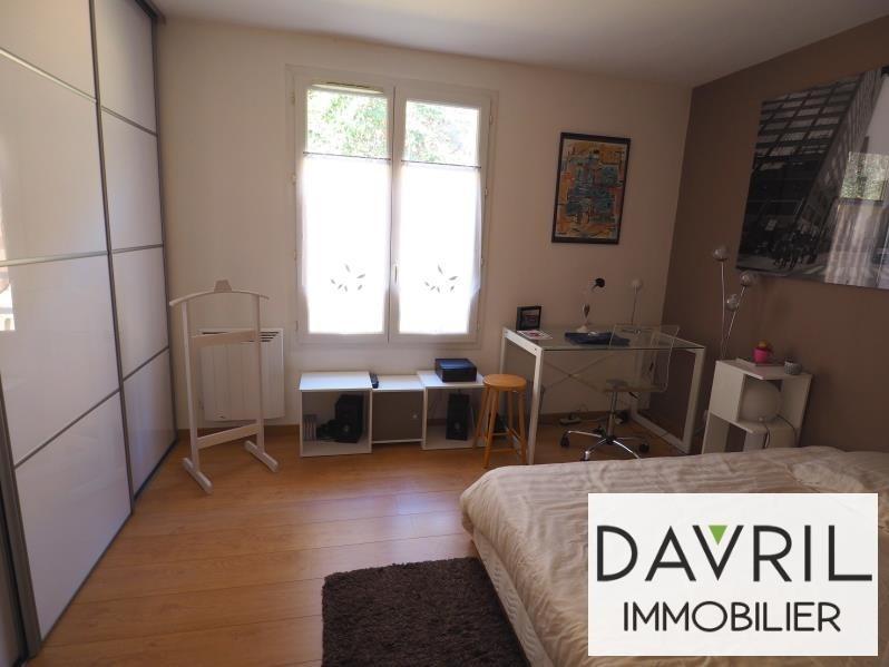 Revenda casa Andresy 310000€ - Fotografia 6