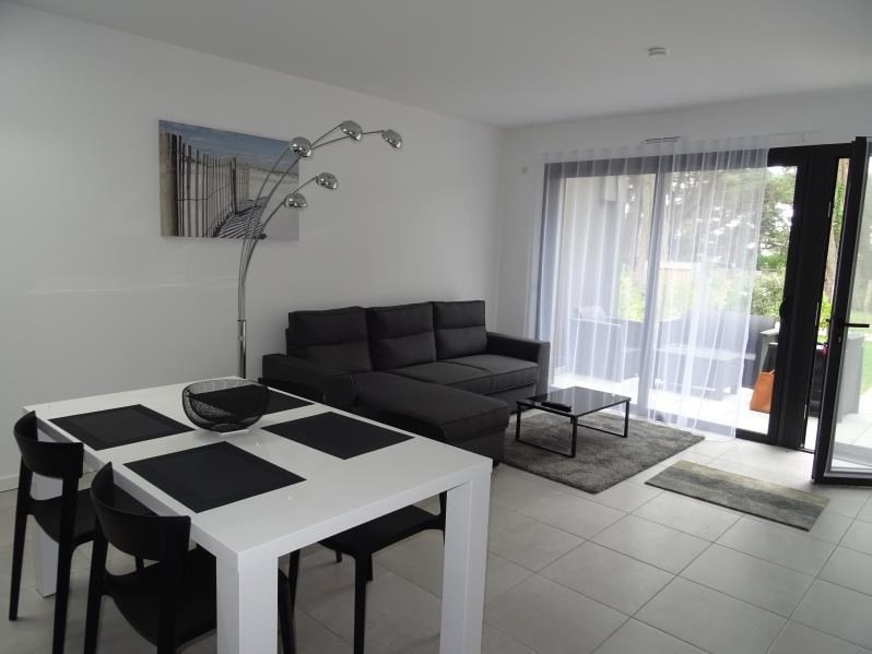 Vente appartement Pornichet 260 416€ - Photo 1