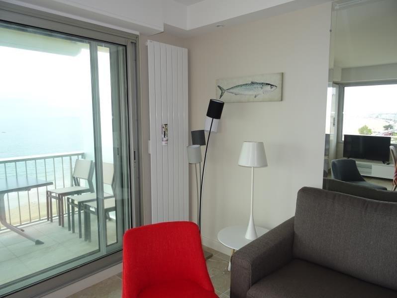 Alquiler  apartamento La baule 1573€ CC - Fotografía 8