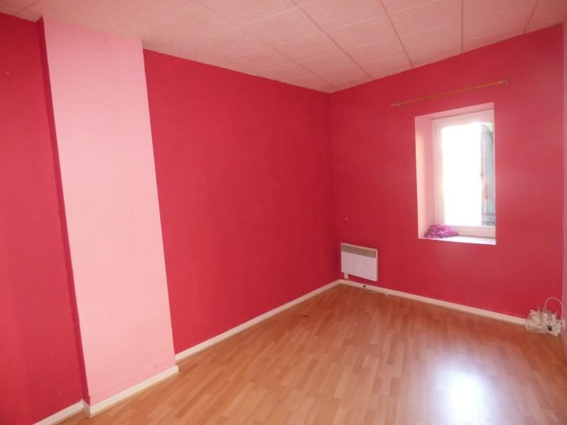 Vente immeuble Mazamet 110 000€ - Photo 3