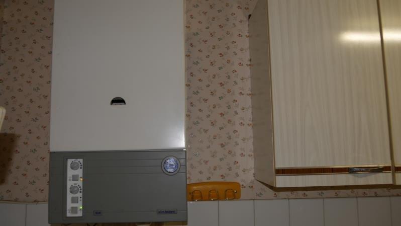 Vente maison / villa Villemur sur tarn 169000€ - Photo 7