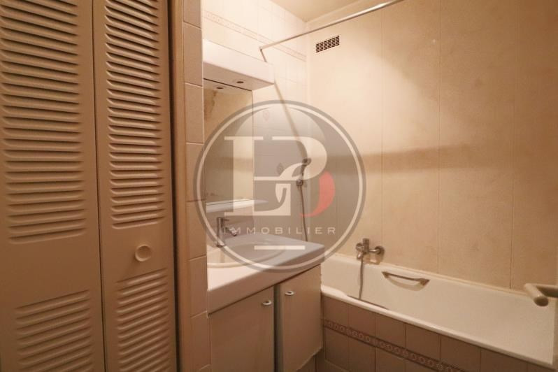 Vente appartement Marly le roi 216 000€ - Photo 5