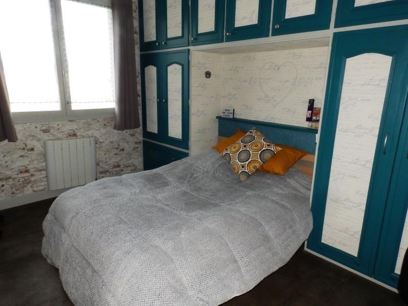 Venta  casa Moulins 330000€ - Fotografía 8