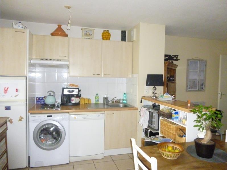 Vente appartement St nazaire 174900€ - Photo 6