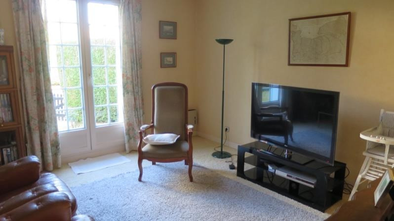 Revenda residencial de prestígio casa Louveciennes 1050000€ - Fotografia 7