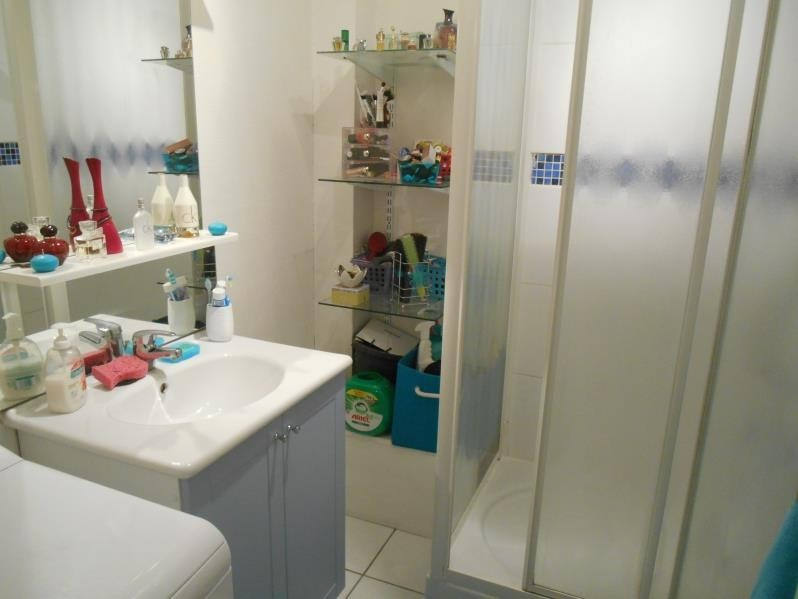 Location appartement Troyes 550€ CC - Photo 6