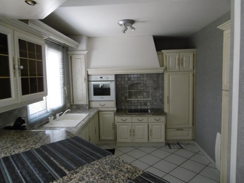 Sale house / villa Limours 385000€ - Picture 4
