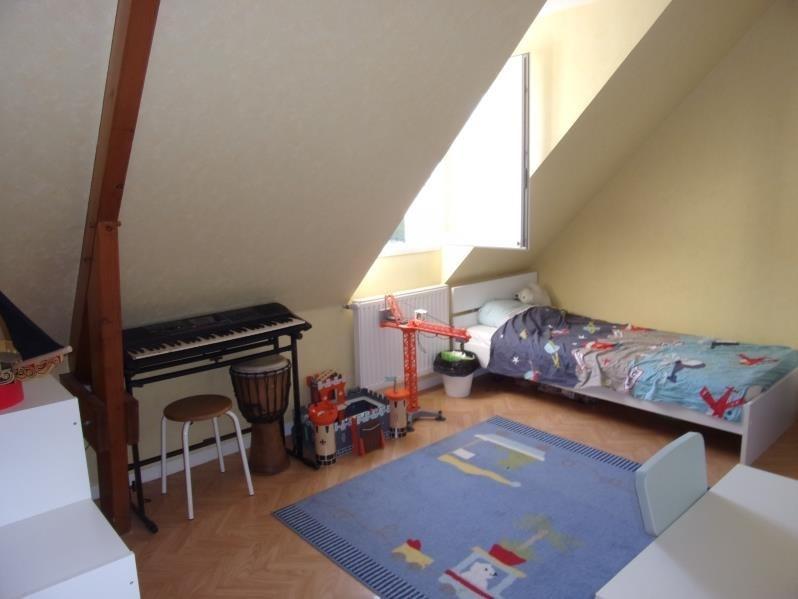 Vente maison / villa St jean sur vilaine 229900€ - Photo 8