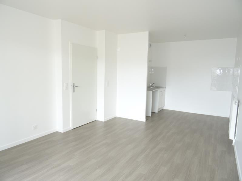 Location appartement Montmagny 865€ CC - Photo 3
