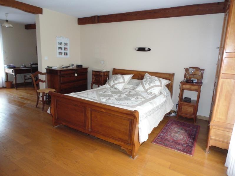 Vente maison / villa Pornichet 549500€ - Photo 8