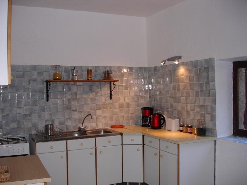 Vente de prestige maison / villa Urtaca 665000€ - Photo 5