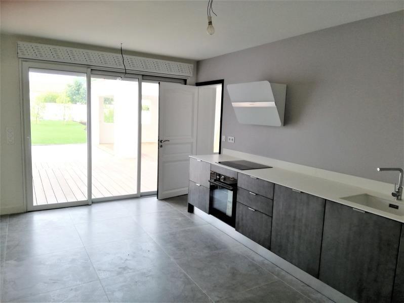 Vente de prestige maison / villa Sainte marie de re 1680000€ - Photo 4