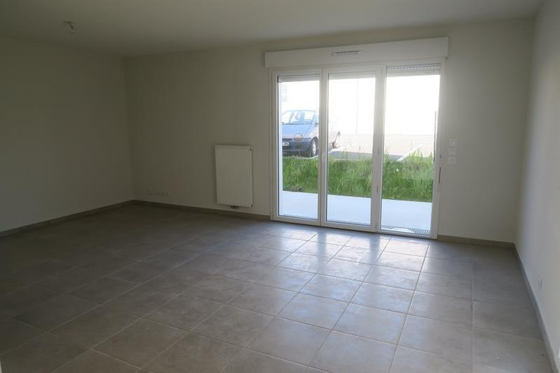 Vente maison / villa Royan 248000€ - Photo 5