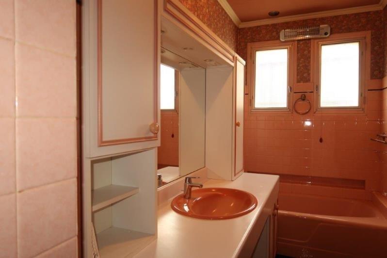 Vente maison / villa Maintenon 249000€ - Photo 5