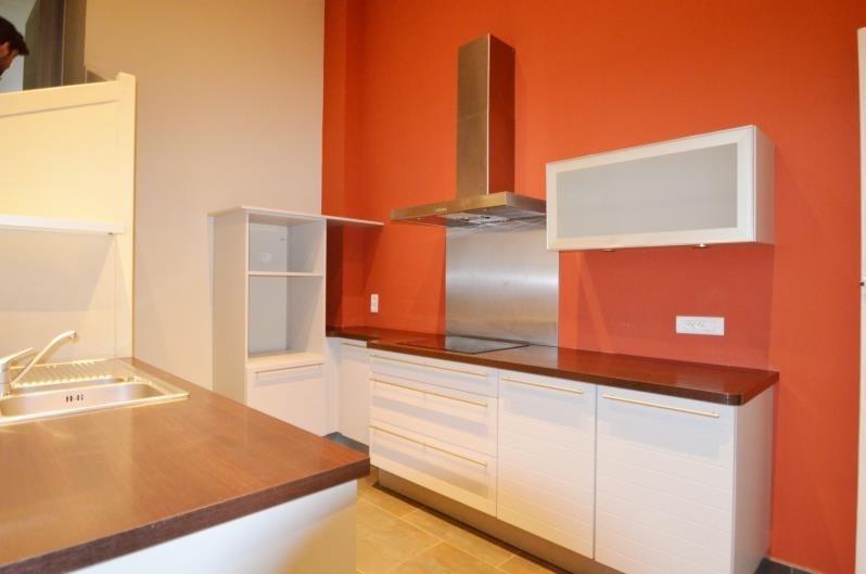 Location appartement Nantes 1041€ CC - Photo 2